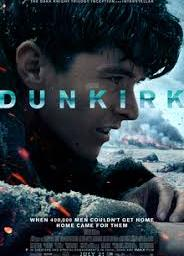 Stream Dunkirk for Less!