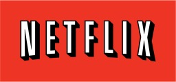 Netflix To Raise Subscription Prices!