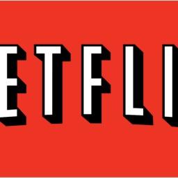 Netflix To Raise Subscription Prices!