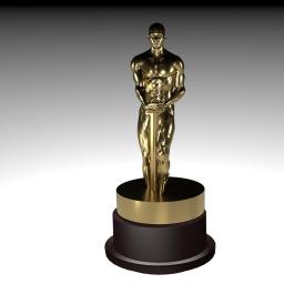 Stream Oscar Winners for 2019!