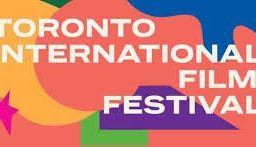 Festival Favorites to Stream!