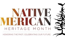 Movies to Stream for Native American Heritage Month
